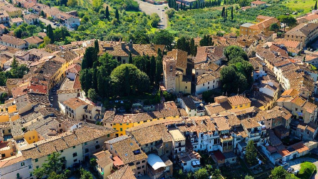 cerreto-guidi-aerial-view.jpg?auto=compress,enhance,format&w=