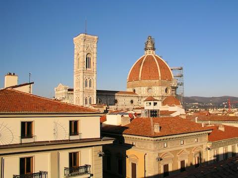 Biblioteca Delle Oblate Firenze Centro Multimediale Nel