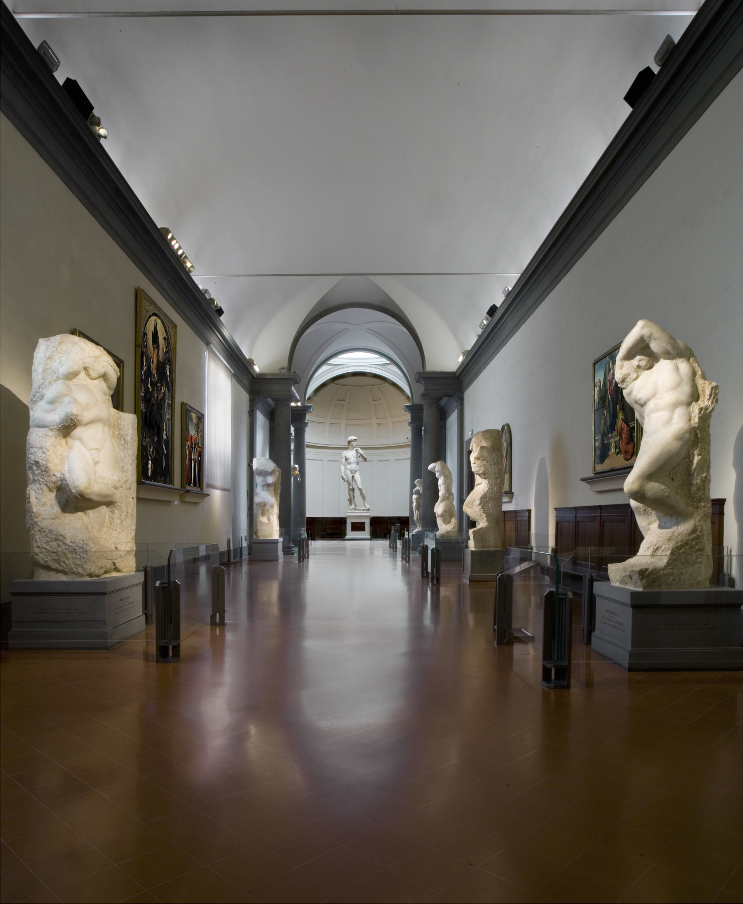 Galerie Art Di Moderne Italy