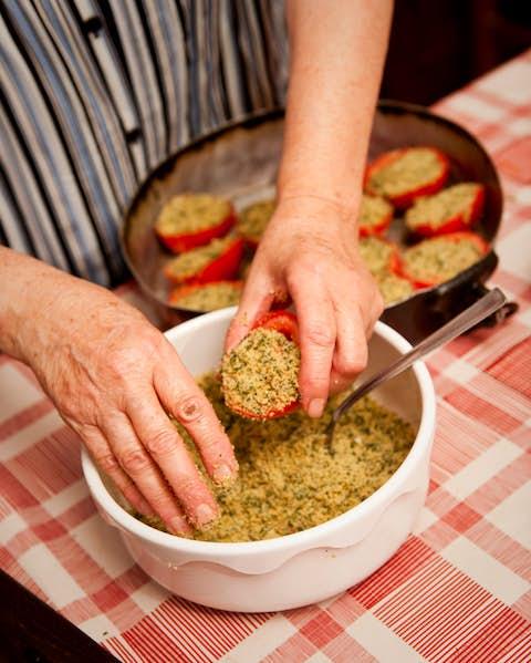 Corsi di Cucina a Firenze: Divertenti Lezioni di Cucina per Tutti a ...