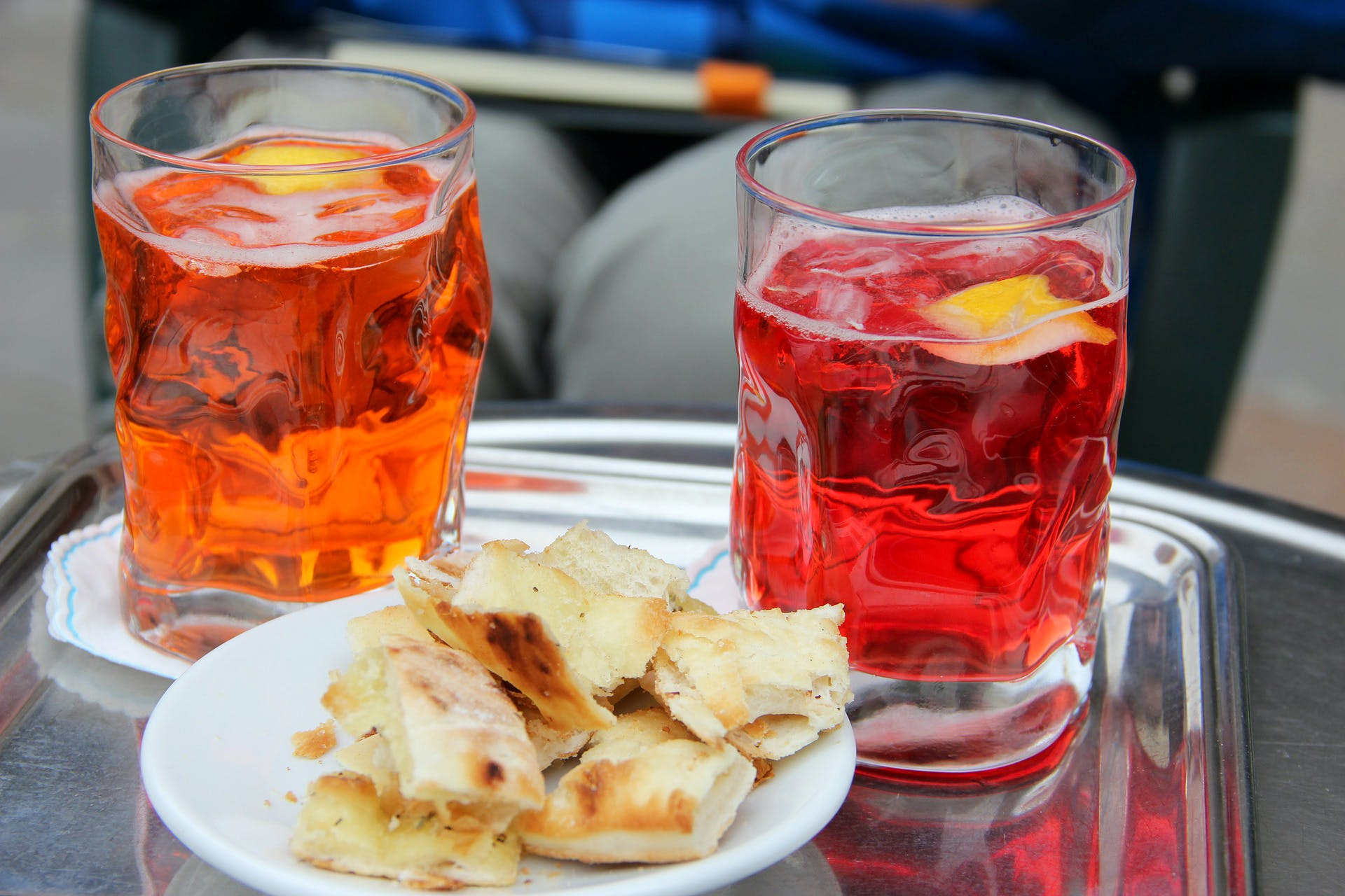 Image result for aperitivo