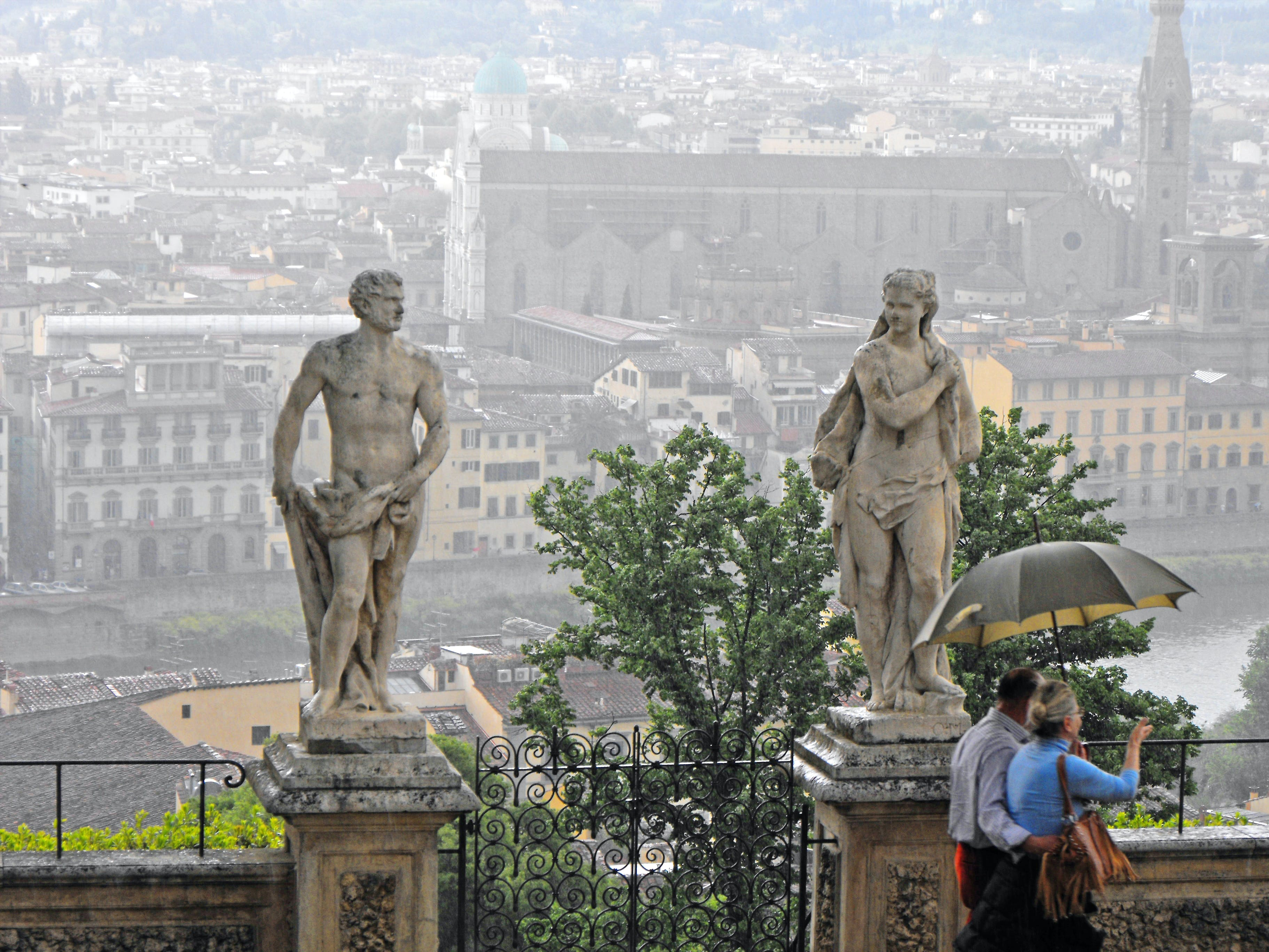 Best Time to Visit Florence: Weather in Florence, Italy, When to Go