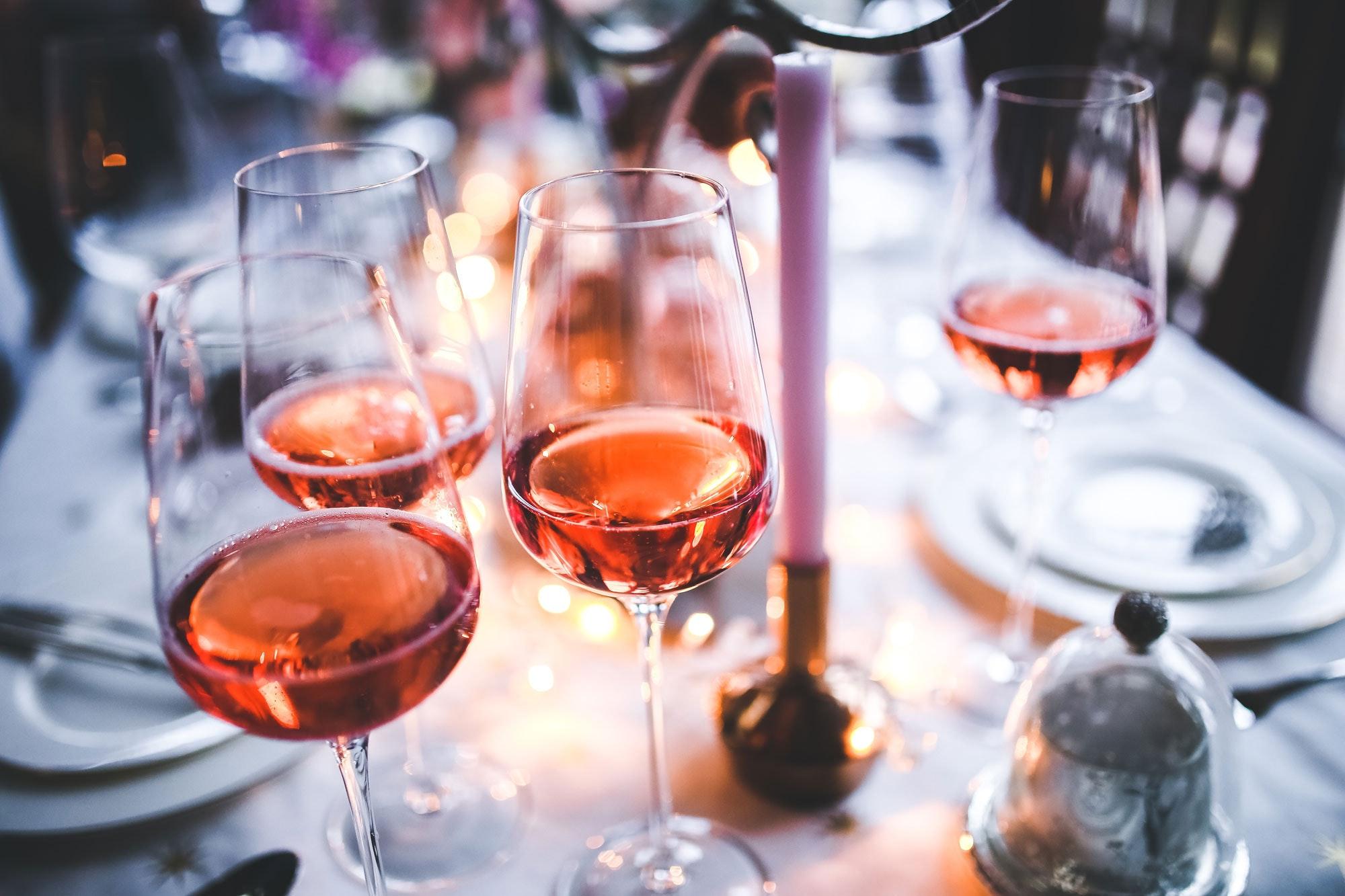 Wine Tasting \u0026 Itineraries in Chianti between Florence \u0026 Siena